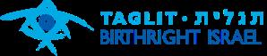 taglit-logo-2