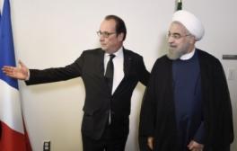 Francois-Hollande-Hassan-Rohani_pics_390